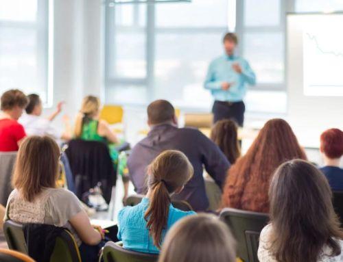 WBL Guarantee – Strumenti per lo sviluppo professionale dei tutor