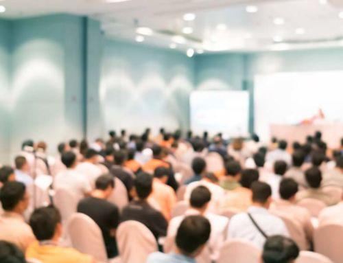 Seminario WBL Guarantee