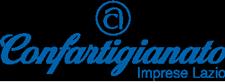 Confartigianato Lazio Logo