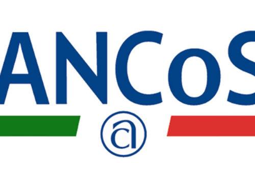 Emergenza Coronavirus: Confartigianato/ ANCoS dona 20 respiratori pressometrici ai reparti di terapia intensiva degli ospedali italiani