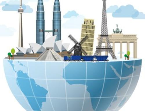 Access2Markets: nuovo portale della Commissione per sostenere gli scambi commerciali delle piccole imprese