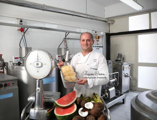 """DPCM COVID 19 – Cestra (Confartigianato Dolciario Lazio): """"Discriminatoria chiusura anticipata per gelaterie e pasticcerie"""""""