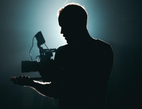 Nasce Confartigianato Cinema e Audiovisivo, la nuova sigla per gli imprenditori del settore