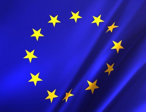 BANDI APPALTI UE – BANDO PER INTENSIFICARE LA COOPERAZIONE TRANSFRONTALIERA DELLE MPMI