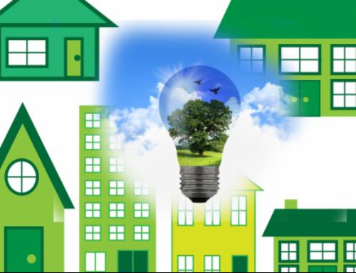 BANDI APPALTI UE – APPALTO ENERGETICA PER L'EDILIZIA: FORNITURA DI ASSISTENZA TECNICA PER IL COLLAUDO E L'ATTUAZIONE DELL'INDICATORE DELLA PREPARAZIONE INTELLIGENTE (SRI)