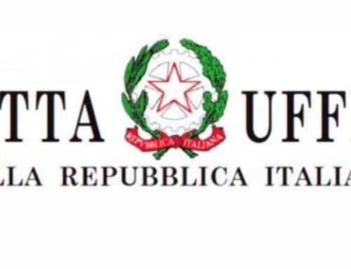 """DPCM COVID 19 –Il Presidente di Confartigianato Lazio, Del Moro """"Ora il Governo tenga fede alle promesse. Indennizzi per le imprese subito e senza burocrazia!"""""""