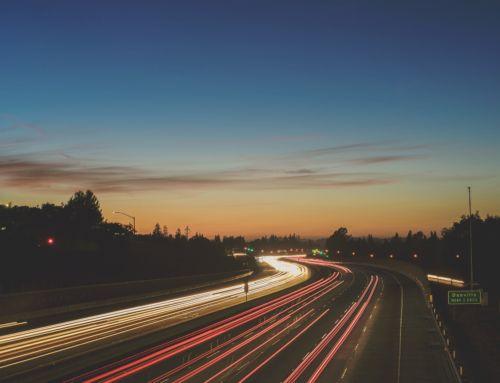 Autotrasporto – calendario divieti di circolazione 2021