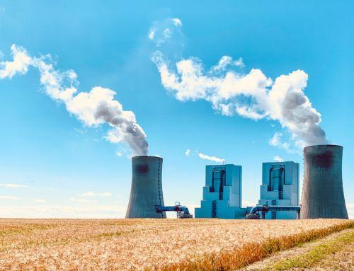 COMUNICATO STAMPA – Bene la Regione Lazio per l'approvazione del regolamento sugli Impianti Termici