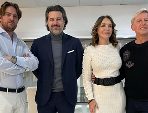 MODA – Confartigianato Moda guida la ripartenza della filiera del Made in Italy