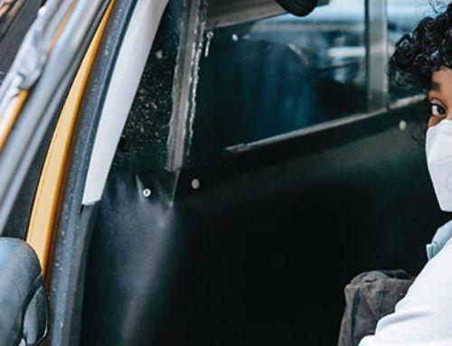 TRASPORTI – Dal 1° settembre le nuove regole anti-Covid per Bus, Taxi e NCC