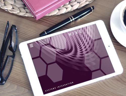 Voucher Digitali Impresa 4.0 – Edizione 2021